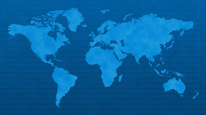 仮想通貨決済サービスのイメージ