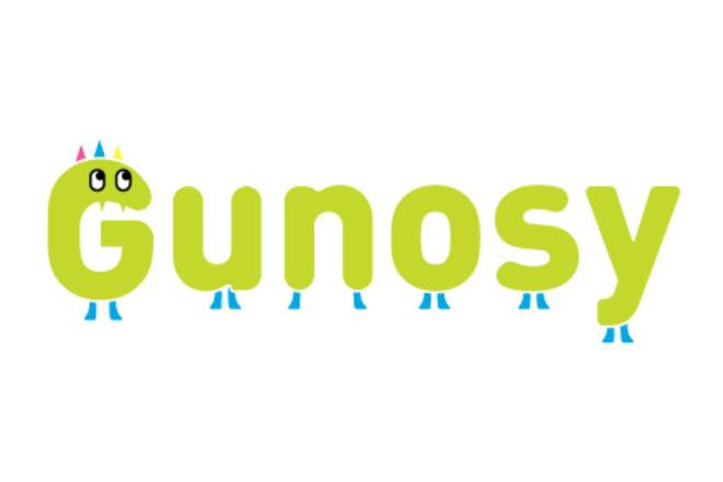 グノシーのロゴイメージ