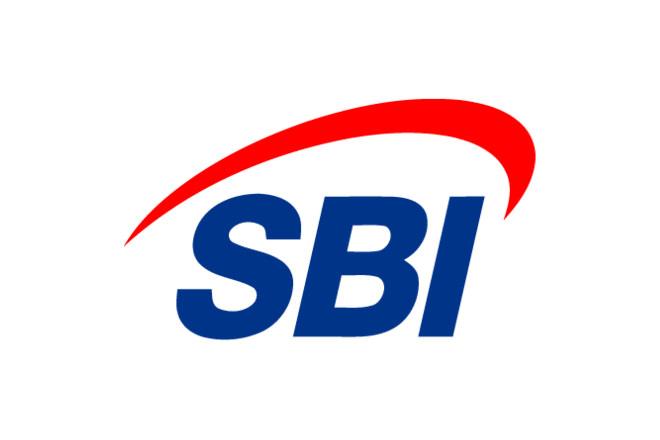 SBIグループのイメージ