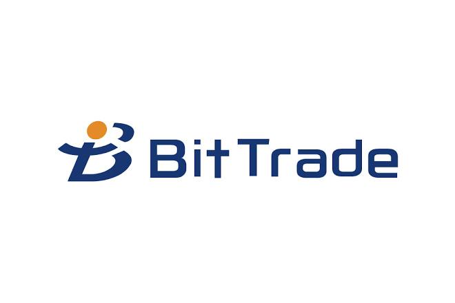BitTradeのイメージ