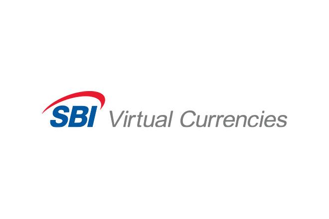 SBIVCのロゴイメージ