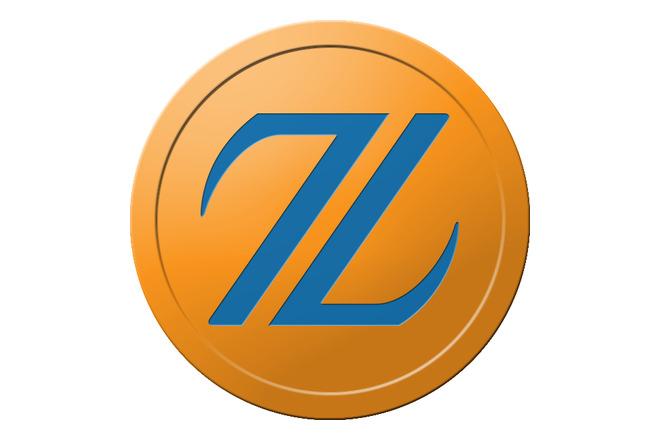 Zaifのロゴイメージ