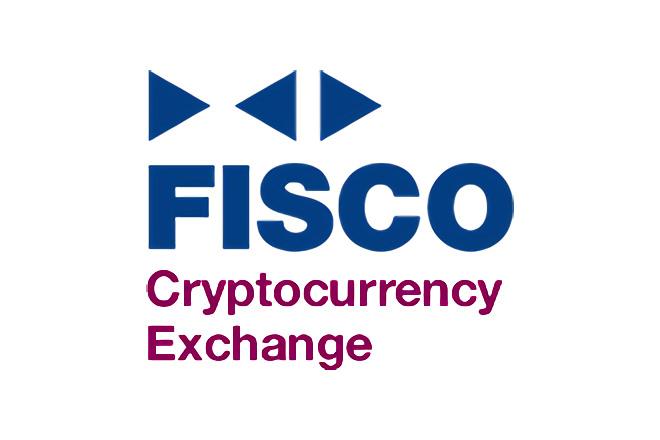 FCCEのロゴイメージ