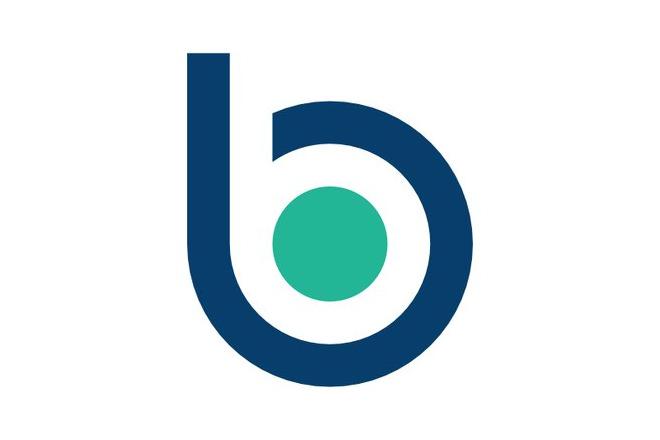 bitbankのイメージ