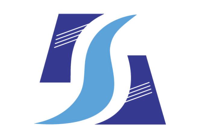 金融庁のイメージロゴ